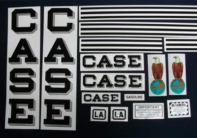 Plough Book Sales: Case