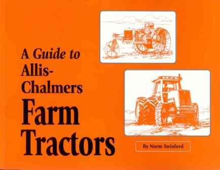 Allis Chalmers Wd Wiring Schematic Diagram : Plough book sales allis chalmers