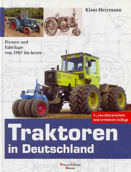 case deutschland traktoren