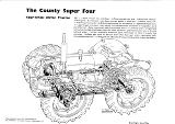Index furthermore Kolvringar Perkins A3144 A4192 moreover International Super M Tractor Engine Diagram Html together with Fordson Major Wiring Diagram besides Front Wheel Hub Assembly. on fordson super dexta tractor parts