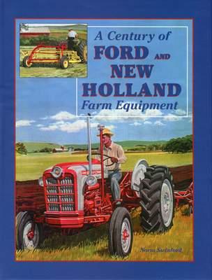Plough Book Sales: Fordson