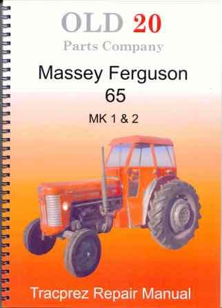 plough book sales ferguson mf rh ploughbooksales com au 135 Massey Ferguson Vintage Tractors Massey Ferguson 175 Diesel Tractor