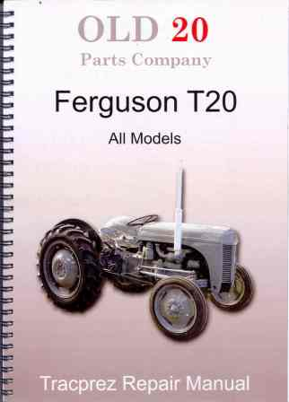 plough book sales ferguson mf rh ploughbooksales com au ferguson te20 service manual massey ferguson te20 workshop manual free download