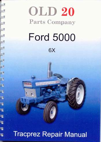 plough book sales fordson rh ploughbooksales com au Ford Tractor Injector Pump Diagram Ford Tractor Repair Manual
