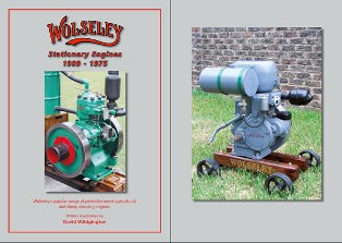 Wolseley stationary engine dating simulator