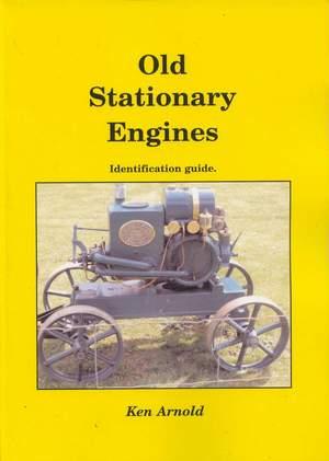 Plough Book Sales: Engine