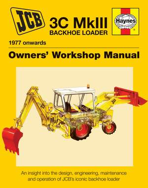 Business & Industrial Heavy Equipment Parts & Accessories Frank Kobelco Lk600a Wheel Loader Shop Manual