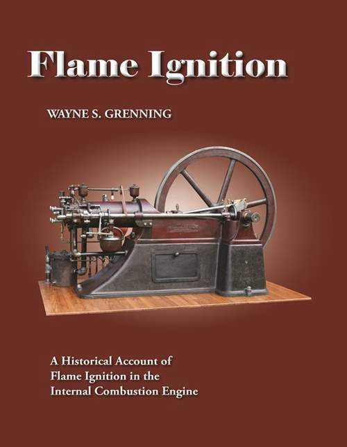 Plough Book Sales: Engine